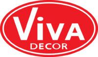 Viva-Decor logo
