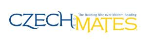 CzechMates logo